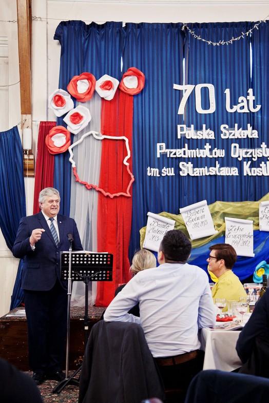 Polish-Saturday-School_70y-Anniversary-10
