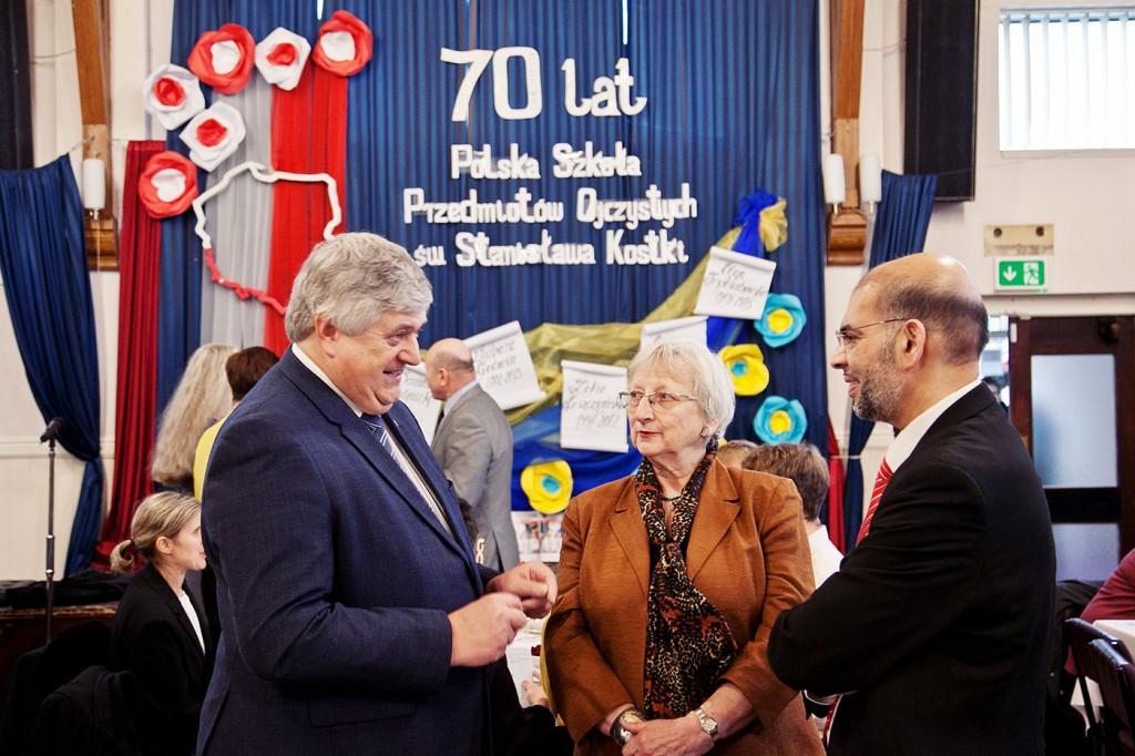 Polish-Saturday-School_70y-Anniversary-2