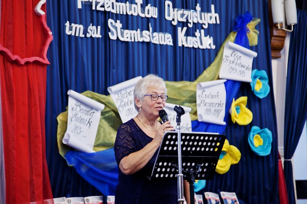 Polish-Saturday-School_70y-Anniversary_HighRes-20