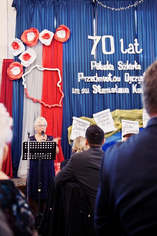 Polish-Saturday-School_70y-Anniversary_HighRes-21