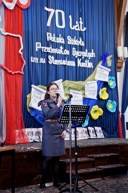Polish-Saturday-School_70y-Anniversary_HighRes-26