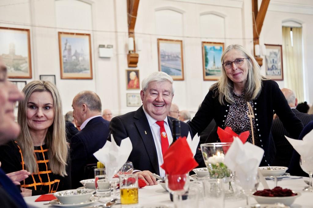 Polish-Saturday-School_70y-Anniversary_HighRes-29