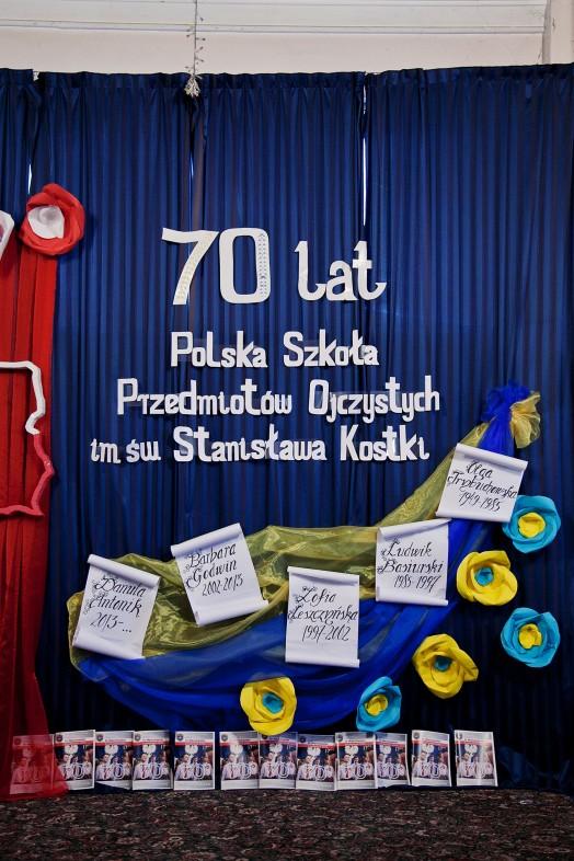 Polish-Saturday-School_70y-Anniversary_HighRes-3