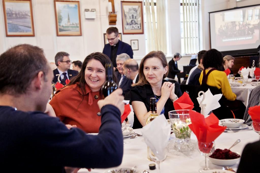 Polish-Saturday-School_70y-Anniversary_HighRes-31