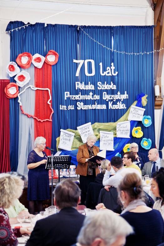 Polish-Saturday-School_70y-Anniversary_HighRes-39