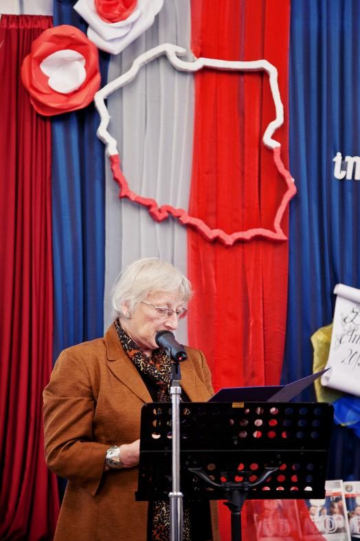 Polish-Saturday-School_70y-Anniversary_HighRes-41
