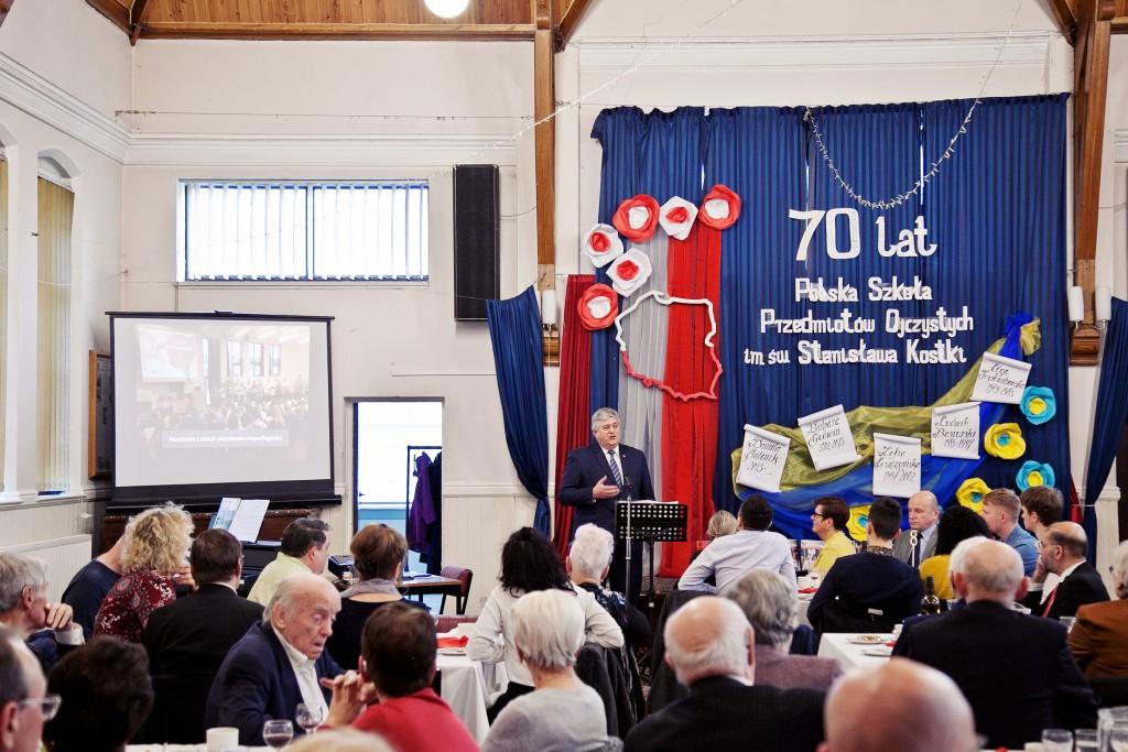 Polish-Saturday-School_70y-Anniversary_HighRes-43