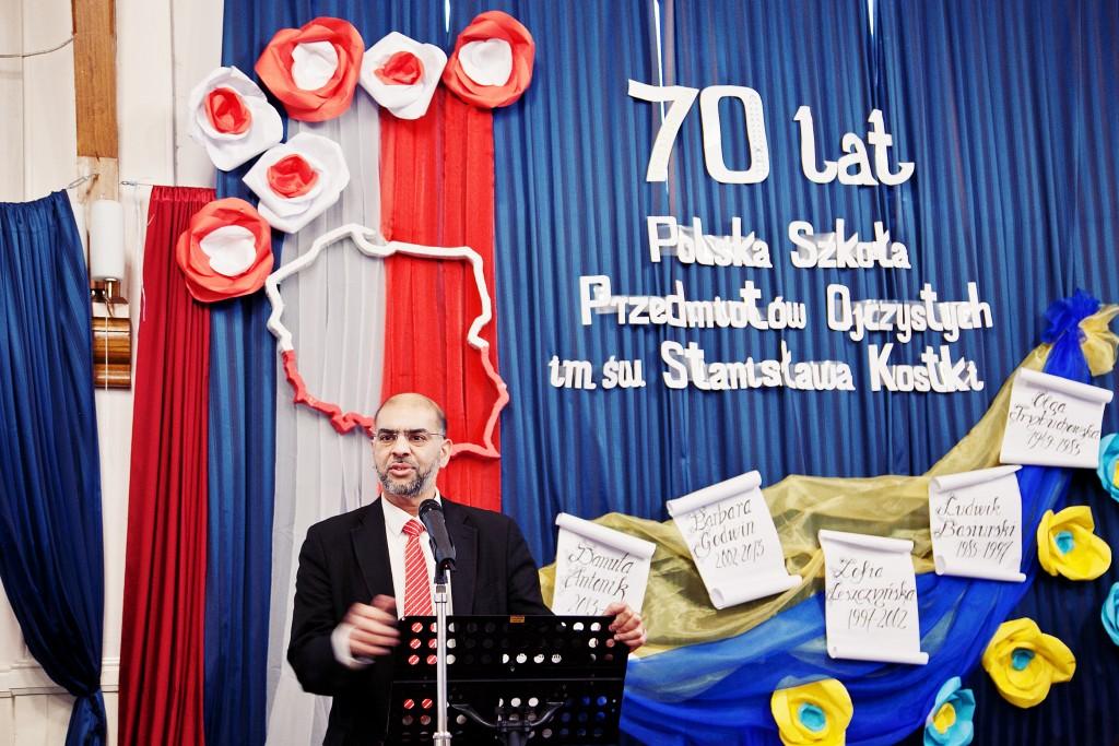 Polish-Saturday-School_70y-Anniversary_HighRes-44