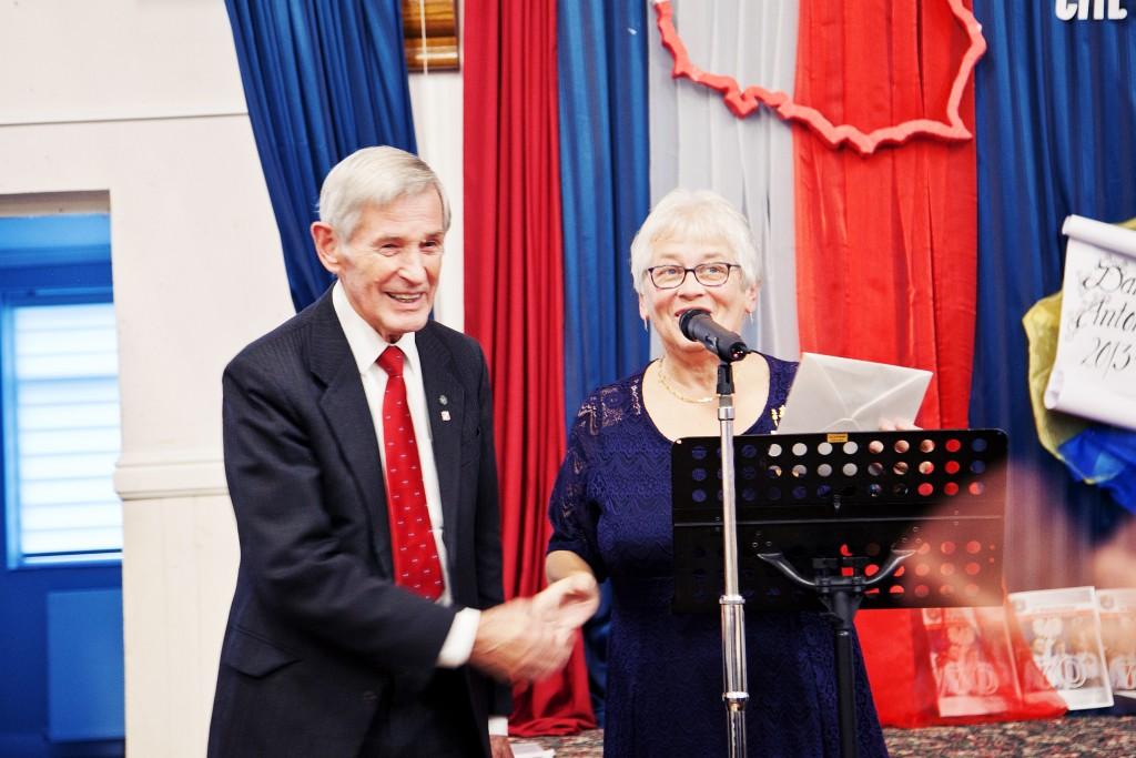 Polish-Saturday-School_70y-Anniversary_HighRes-50