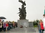 Szkola-14232