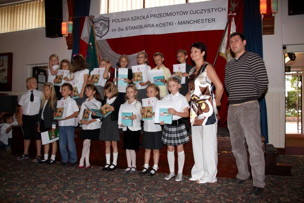 zakonczenierokuszkolnego2010.023