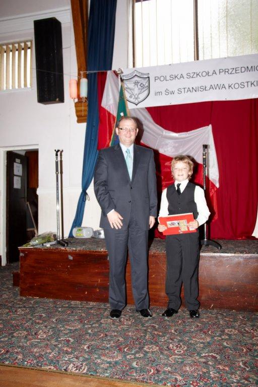 zakonczenierokuszkolnego2010.034