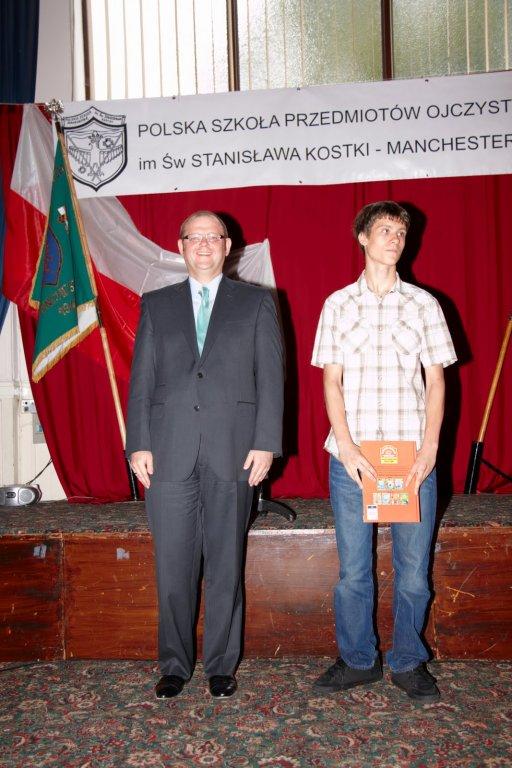 zakonczenierokuszkolnego2010.041