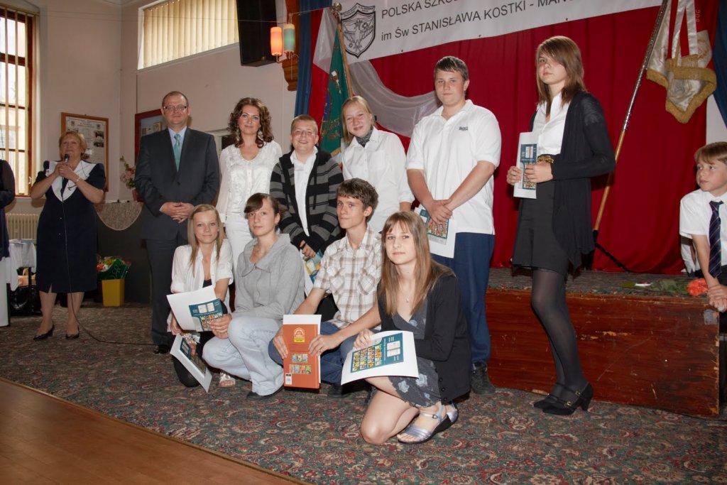 zakonczenierokuszkolnego2010.044