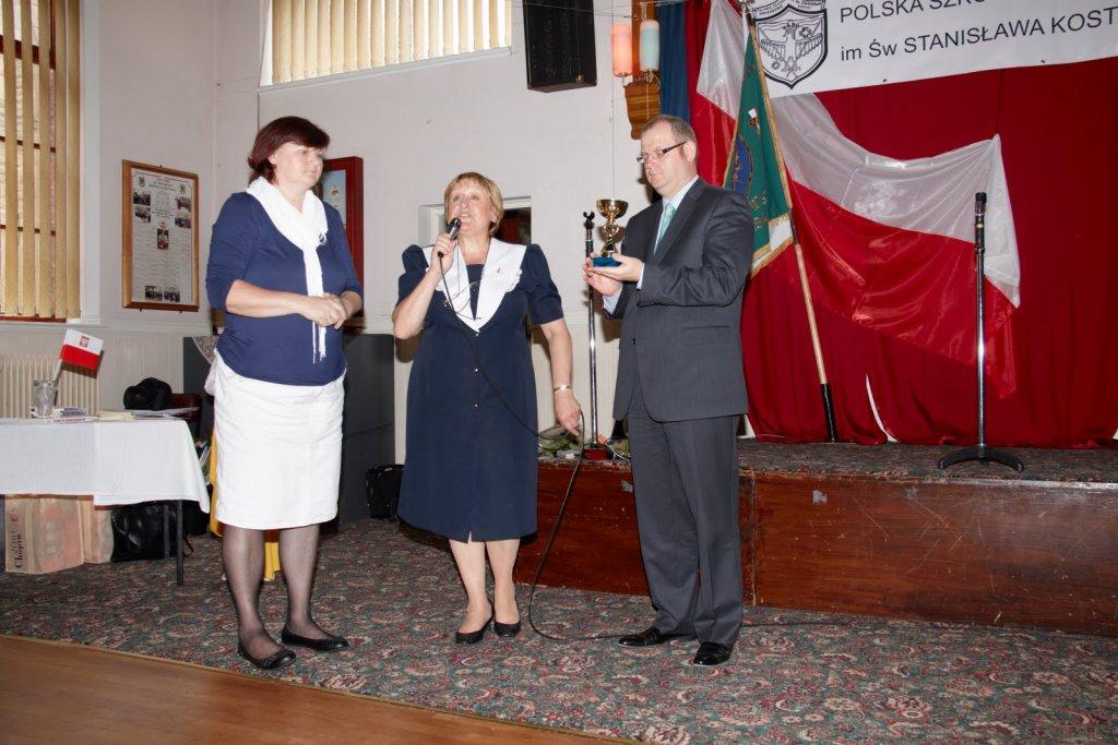 zakonczenierokuszkolnego2010.051