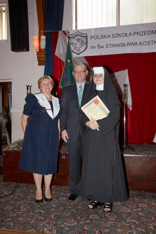 zakonczenierokuszkolnego2010.056