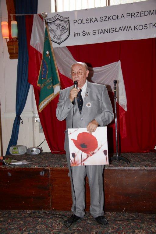 zakonczenierokuszkolnego2010.058