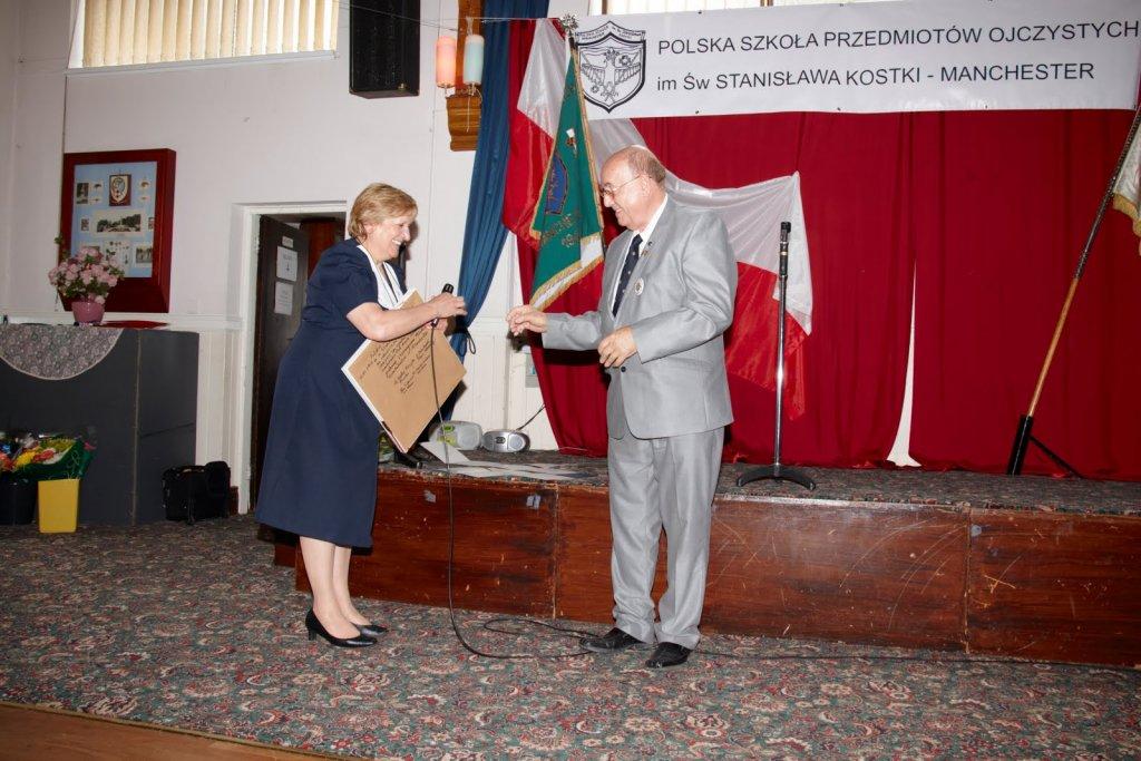 zakonczenierokuszkolnego2010.059