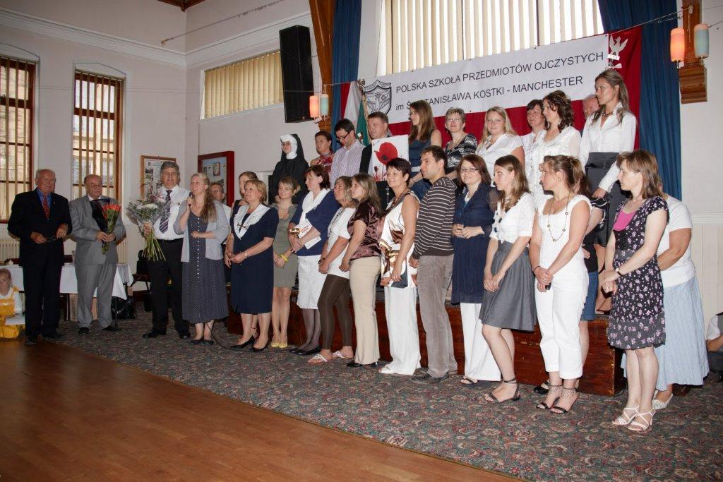 zakonczenierokuszkolnego2010.069