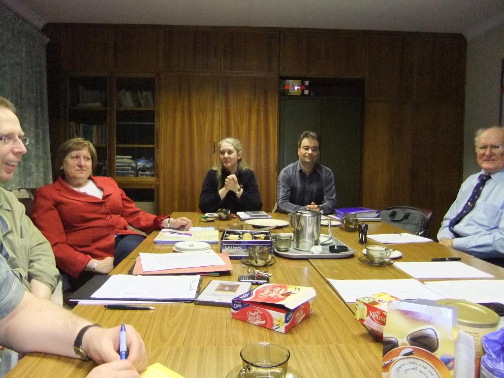 zebranie_rady_2011
