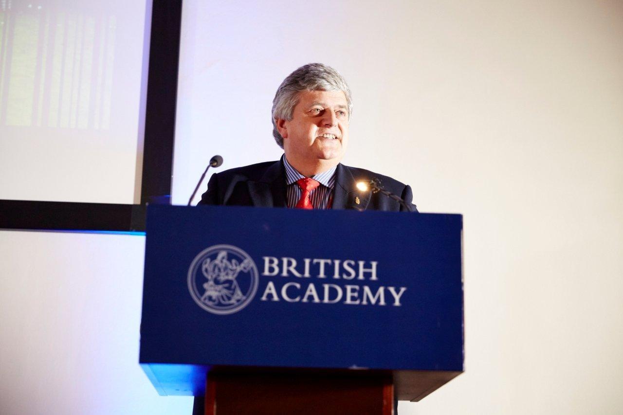 British_Academy_Language_Awards_28_11_14_0489