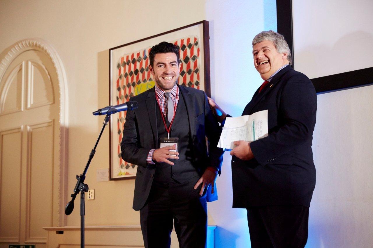 British_Academy_Language_Awards_28_11_14_0508
