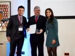 British_Academy_Language_Awards_28_11_14_0492