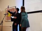 British_Academy_Language_Awards_28_11_14_0497