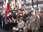 remembrance_day_001