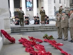 remembrance_day_003