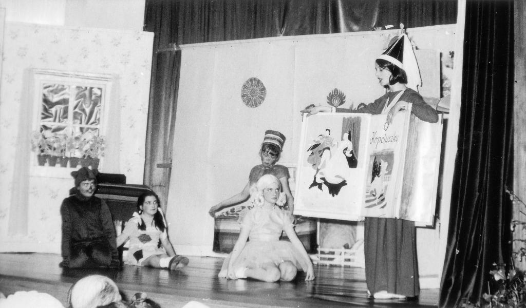 20-lecie-szkoly_1969_1