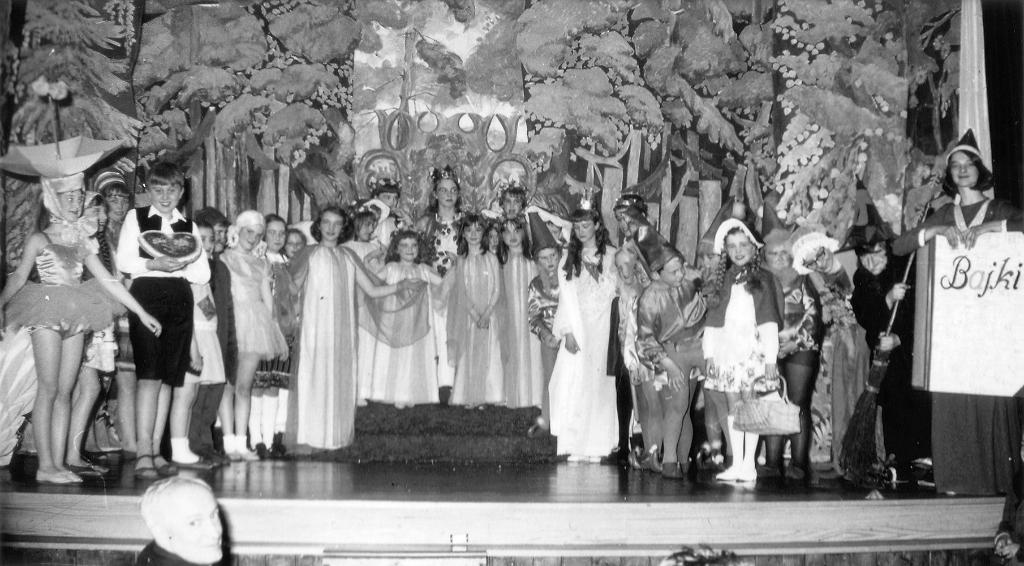 20-lecie-szkoly_1969_3