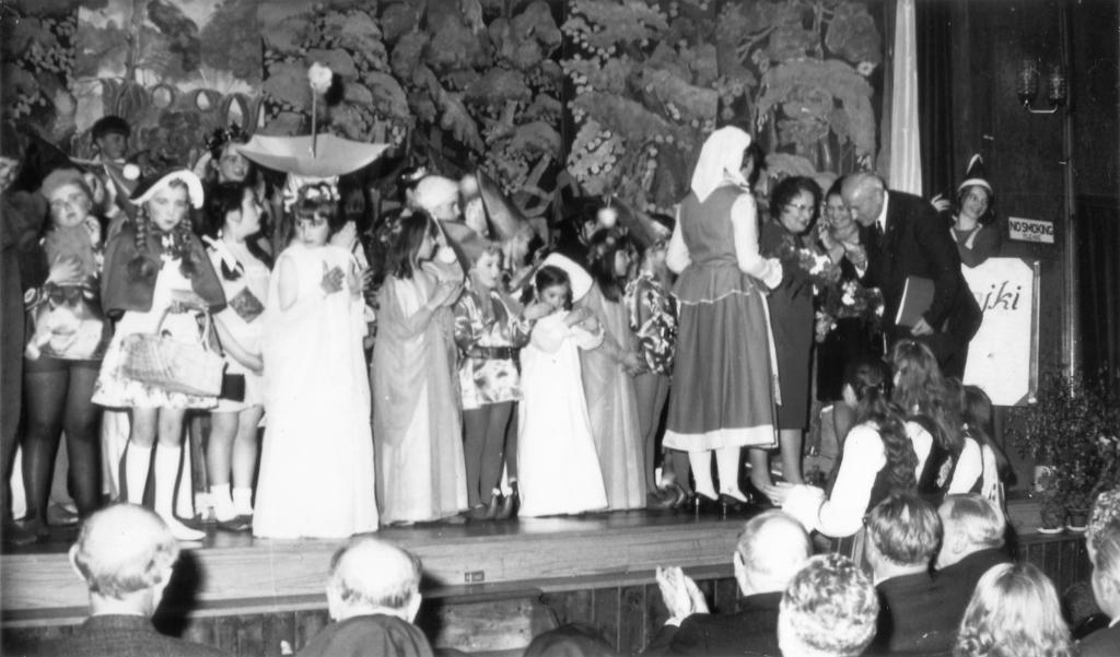 20-lecie-szkoly_1969_4