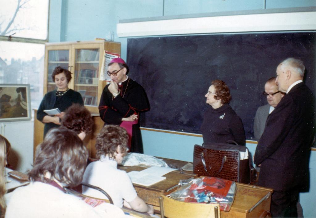 25-lecie-szkoly_1974_1