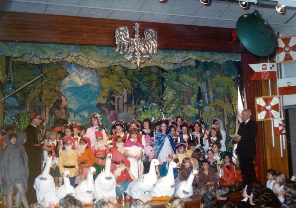 25-lecie-szkoly_1974_3
