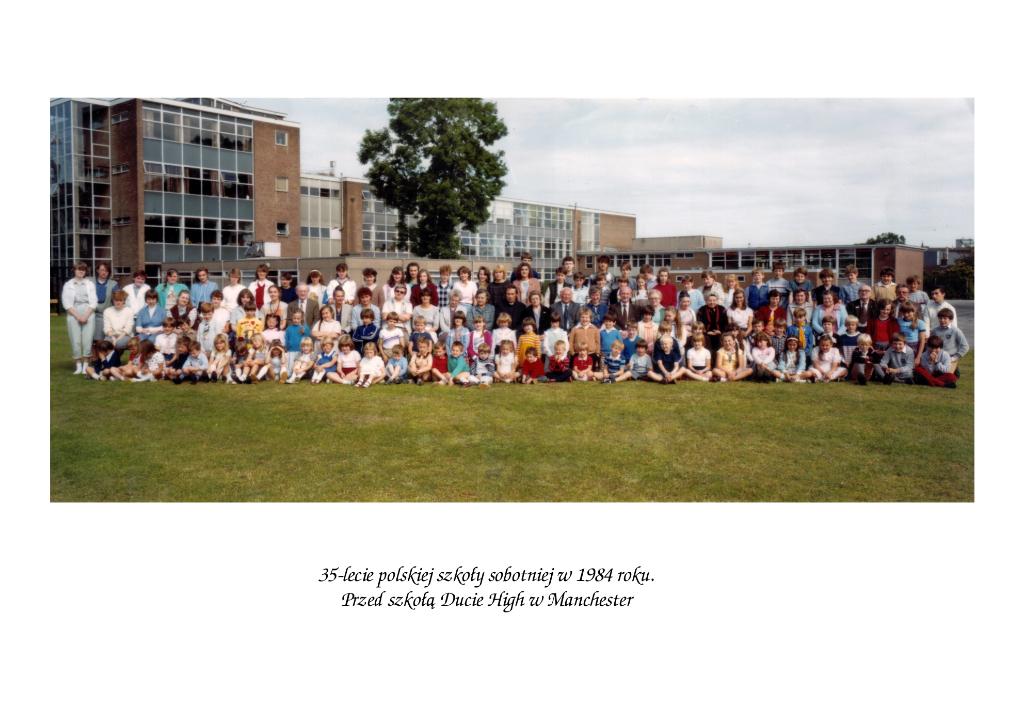 35-lecie-szkoly_1984_1