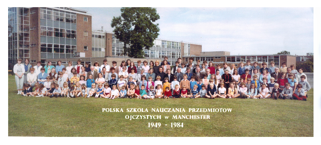 35-lecie-szkoly_1984_2