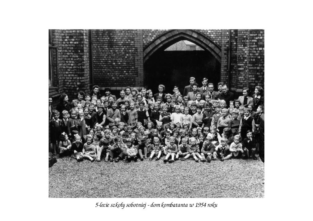 5-lecie-szkoly_1954_1
