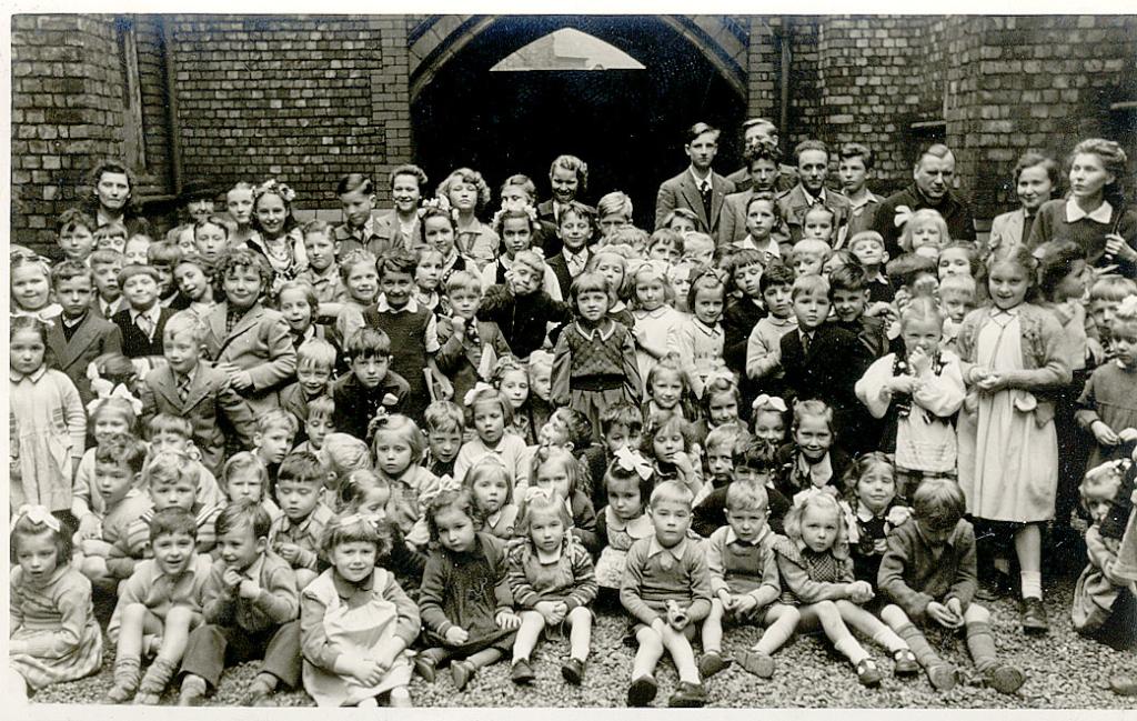 5-lecie-szkoly_1954_2