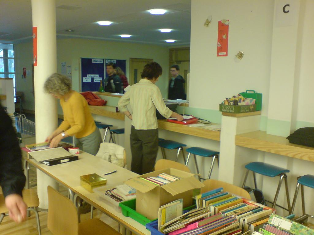 biblioteka_2007