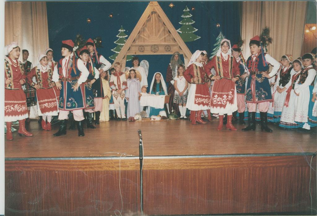 jaselka_1986