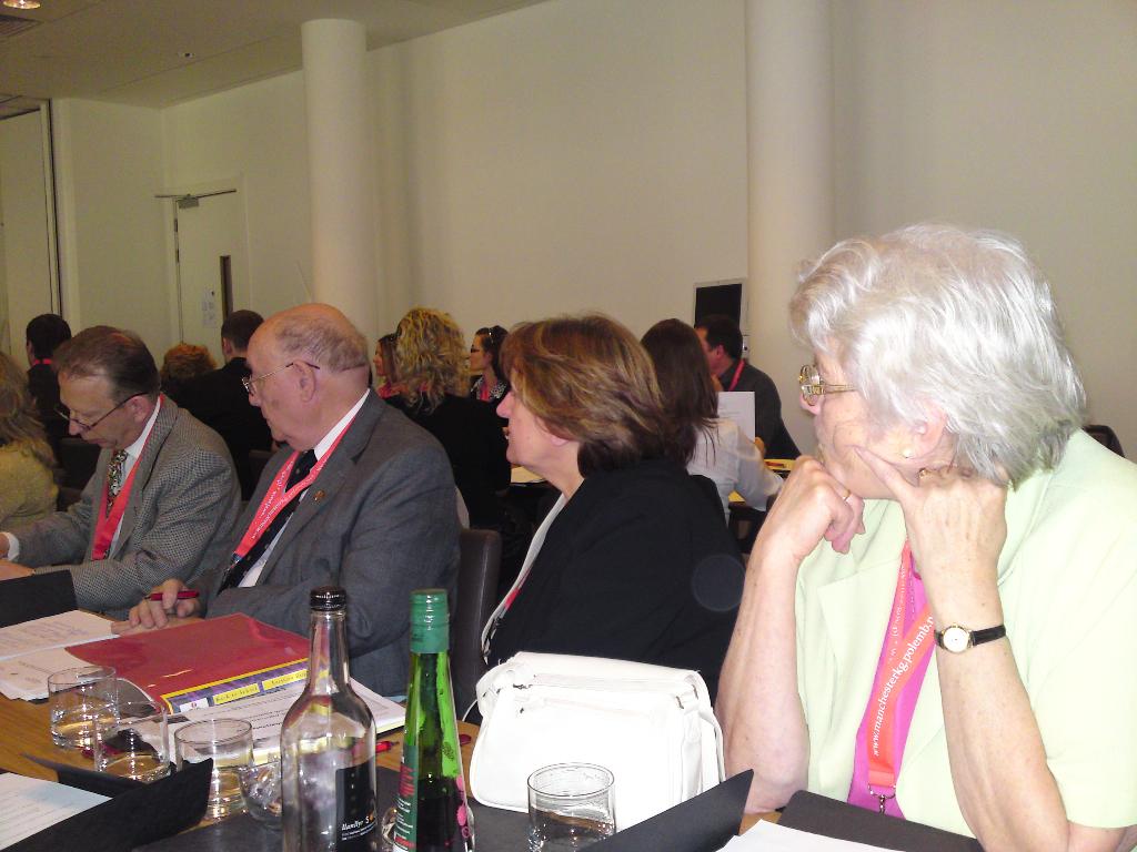 konferencja_w_konsulacie_mcr_2009