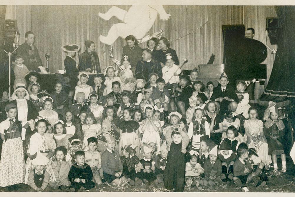 szkolne-przedstawienie-1979