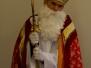 Odwiedziny św. Mikołaja 2012