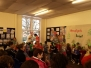 Przedszkolaki grudzień 2013
