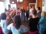 Szkolenie nauczycieli 18/02/2012
