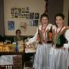 Dzień Języków Narodowych w Levenshulme